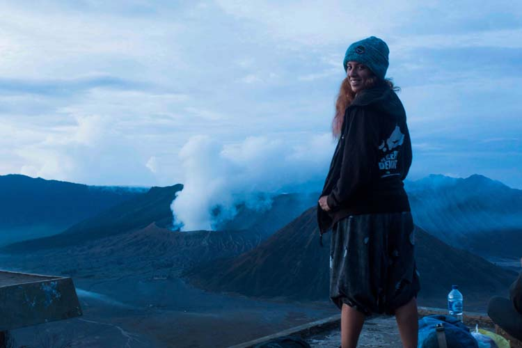 Bromo-volcano-24.jpg#asset:576