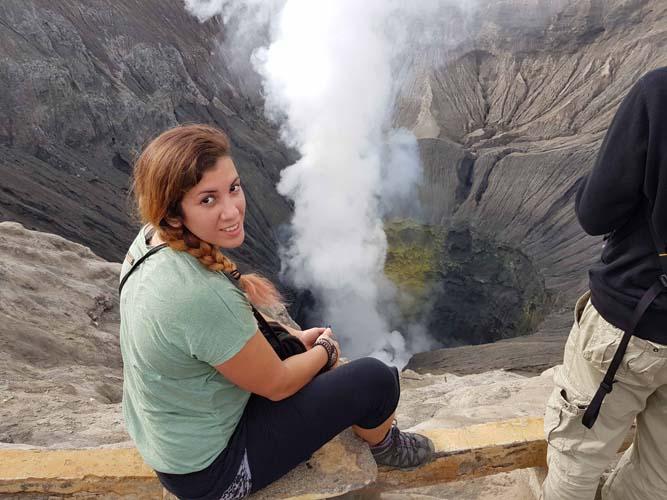 Bromo-volcano-33.jpg#asset:583