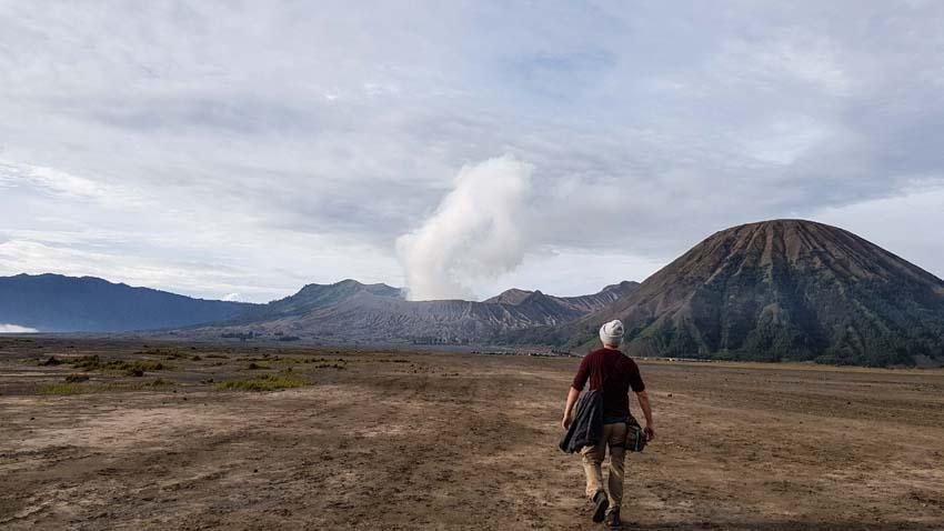 Bromo-volcano-53.jpg#asset:601