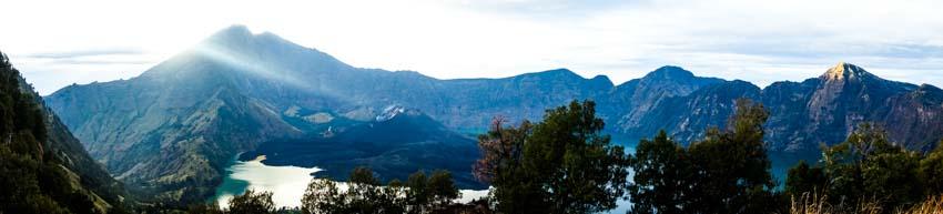 Rinjani-trek-mountain-volcano-hike-small-109.jpg#asset:1426