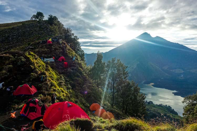 Rinjani-trek-mountain-volcano-hike-small-110.jpg#asset:1427