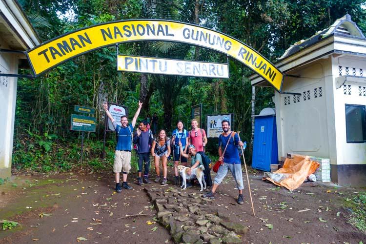 Rinjani-trek-mountain-volcano-hike-small-117.jpg#asset:1434