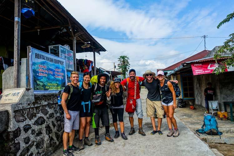 Rinjani-trek-mountain-volcano-hike-small-33.jpg#asset:1350