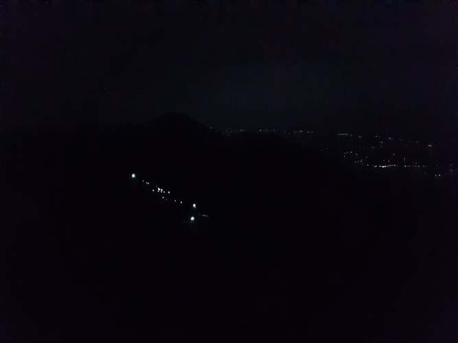 Rinjani-trek-mountain-volcano-hike-small-71.jpg#asset:1388
