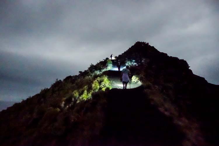 Rinjani-trek-mountain-volcano-hike-small-73.jpg#asset:1390