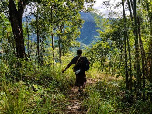 Hsipaw 3Day Trek Firefly Myanmar Smaller 67