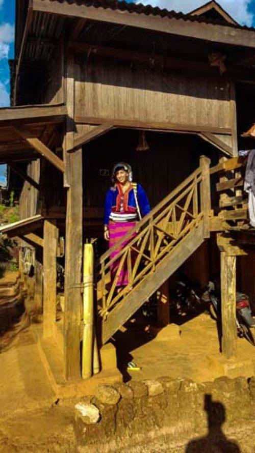 Hsipaw 3Day Trek Firefly Myanmar Smaller 85