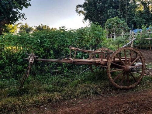 Hsipaw 3Day Trek Firefly Myanmar Smaller 99