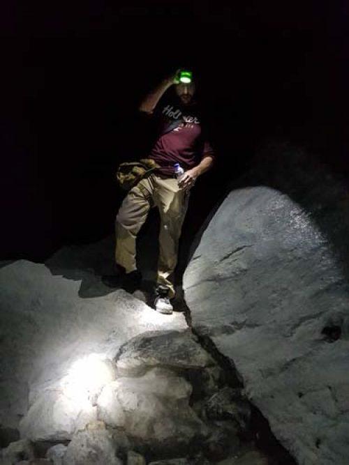 Ijen Volcano 25