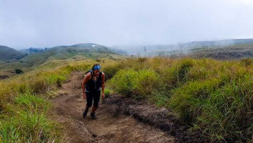Rinjani Trek Mountain Volcano Hike Small 9