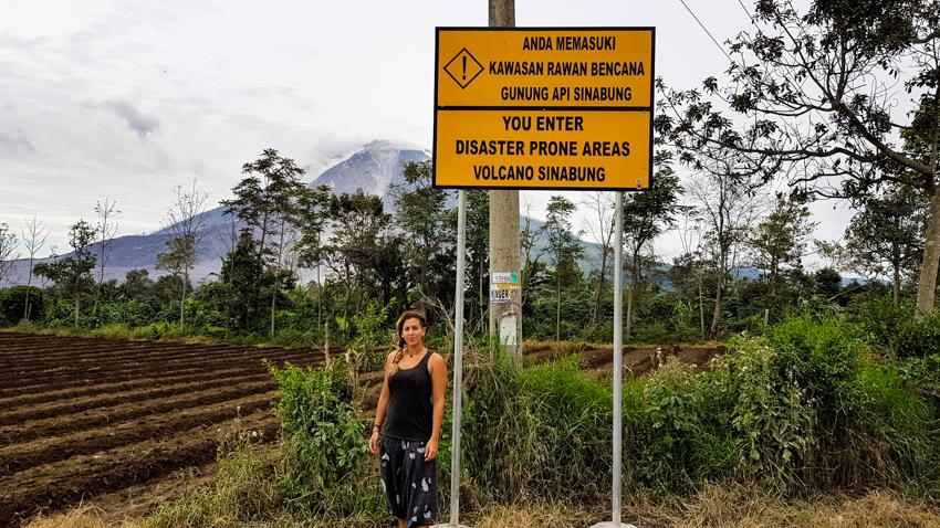 mount-sinabung-ghost-town-berestagi-sumatra-1.jpg#asset:1315
