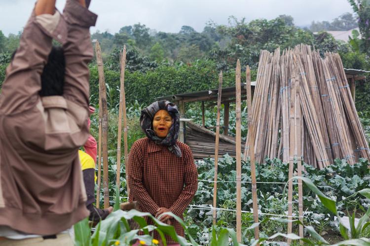 mount-sinabung-ghost-town-berestagi-sumatra-7.jpg#asset:1253