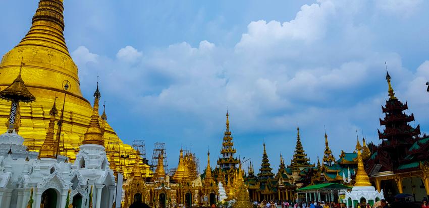 myanmar-1.jpg#asset:1588