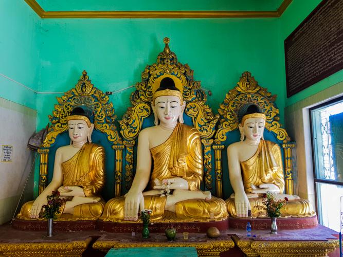 myanmar-8.jpg#asset:1595