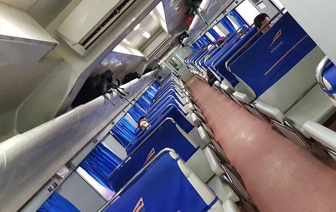 train-2.jpg#asset:505